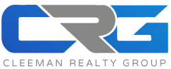Cleeman Realty Group Logo